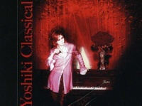 「YOSHIKI CLASSICAL」より