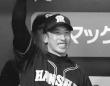 阪神「ホンマに優勝してまう!」秘密のベンチ裏(1)巨人・原監督の「上から目線」に総決起
