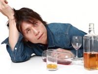 減酒もダイエットでおなじみ「レコーディング」(depositphotos.com)