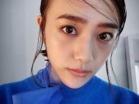 ※画像は松井愛莉のインスタグラムアカウント『@airi1226_official』より