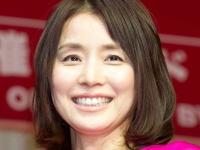 石田ゆり子、力作した「青森ヒバのスワッグ」に降りかかった疑惑とは?