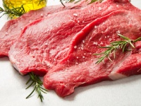 赤肉の食べ過ぎで糖尿病は本当か?(depositphotos.com)