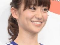 前田敦子をスケープゴートにする女・大島