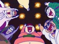 おそ松さん 第2期 第1話「 ふっかつ おそ松さん 」【感想コラム】©赤塚不二夫/おそ松さん製作委員会