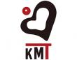 KMT株式会社のプレスリリース画像