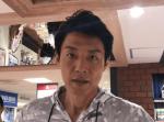 心に響く松岡修造の動画『「弱さ」があるあなたに』