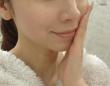 【気になるシミが消える!?】9割もの女性が実感したネットや雑誌で超話題のシミケア専用クリームって・・・?