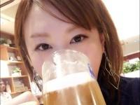 ※イメージ画像:高橋真麻オフィシャルブログ「マーサ!マーサ!タカハシマーサ!」より