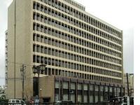 十八銀行本店(「Wikipedia」より)