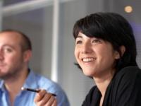 営業マンに学ぶ! どんなお客さんとでも盛り上がる営業トークの雑談7選