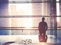 総合商社に内定した先輩の就活体験談! 就活で力を入れるべきポイントは?