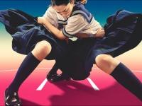 ※イメージ画像:「相撲ガールズ公式サイト」より