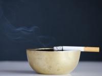タバコ臭トラブル、あなたも経験ある?