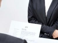 「御社が第一志望です!」とウソをついた経験がある就活生は6割! 「そう言わないと内定をもらえない」