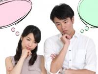 彼氏彼女に言われて理不尽だと思った恋愛ルール4選!大学生に聞いた