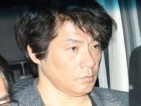 ASKA容疑者(写真:日刊スポーツ/アフロ)