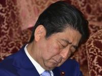 写真:Kodansha/アフロ