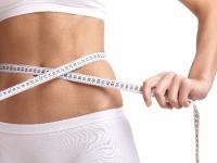 【研究結果】なぜ女子は「ダイエット命なのか」の意外な理由とは