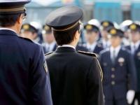 警察官になるための志望動機の書き方【例文つき】