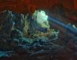 生命力すごい。外界から完全に隔離されている鉱山の地下2.4キロの水たまりで微生物が生息していた(カナダ)