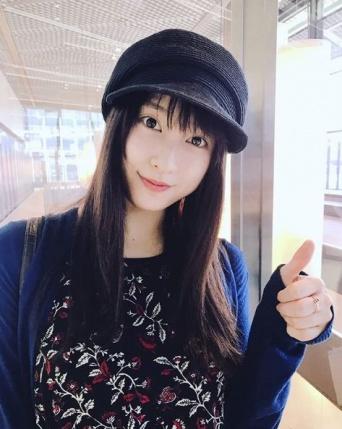 ※画像は土屋太鳳のインスタグラムアカウント『@taotsuchiya_official』より