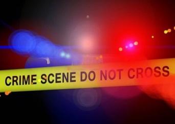 お化け屋敷で発砲事件発生。10代少年を射殺した犯人は逃走中(アメリカ)