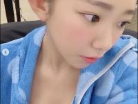 ※イメージ画像:「長澤茉里奈Instagram(@marinanagasawa1008)」より