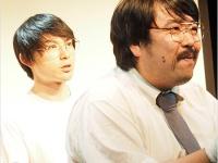 空気階段・鈴木もぐら「キングオブコント」優勝も、心配される歯の健康