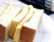 フライパンを使わない卵サンドって?(画像はイメージ)