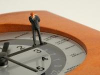 「時差ぼけ」の原因になる「時計遺伝子」と「体内時計」とは?(depositphotos.com)