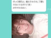 【夜キュン男子#09】結婚間近の彼からのメッセージ(演:千綿勇平)