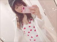 ※イメージ画像:「河西智美Instagram(@chiyu3u)」より