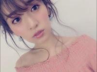 ※イメージ画像:泉里香Instagram(@rika_izumi_)より