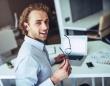 仕事中にインターネットの私的利用をしても、生産性の低下にはつながらないとする研究結果(米・イスラエル研究)