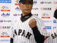 WBC強化試合で見えた侍ジャパンの課題