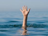 ドラマ『アンナチュラル』第5話は溺死の理由(depositphotos.com)