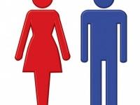 男性が、デート中の「彼女のトイレ待ち」中に思っていること4つ