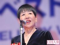 和田アキ子