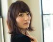 『花澤香菜オフィシャルサイト』より。