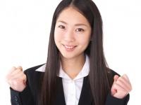 ノンバイサーってどういう意味? ノンバイサー学生の就活成功術6選!