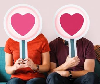 64.9%の女性が実感。「類は友を呼ぶ」を恋愛に活かす方法