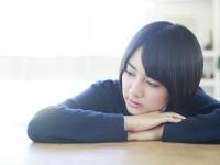 恋人との辛い別れ……短時間で立ち直るための方法3選
