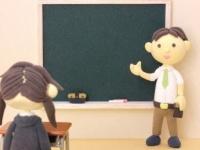 「教職課程」って実際どうなの? 履修中の大学生に聞いてみた<メリット編>【学生記者】
