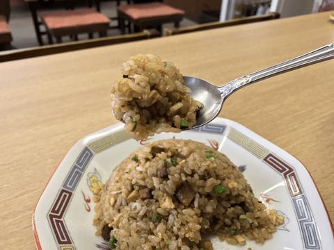 塩パンにちゃんぽんに、鯛めし! 想像を超える激ウマ料理が愛媛県に行けば食べられる!!#10