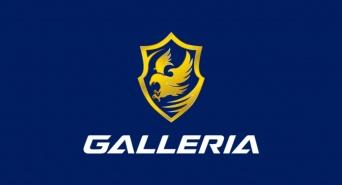 株式会社サードウェーブ GALLERIAのプレスリリース画像