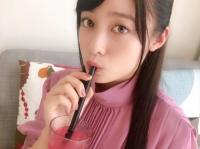 ※画像は橋本環奈のツイッターアカウント『@H_KANNA_0203』より