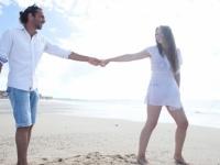 「会いたい」と思った男性は自分から誘う女子大生は約3割。一方誘えない人は……