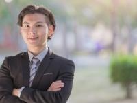 学生ベンチャーが続々誕生! 起業家教育をしている大学5選