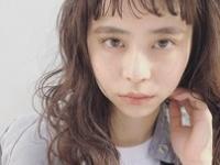 2018年トレンドstyle☆『ヤワヌケヘア』が誰にでも似合っちゃう理由♡