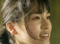 ※大園桃子/画像はEXwebの記事(https://exweb.jp/articles/-/74414)より